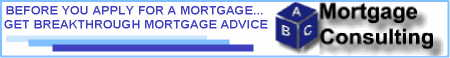 ABC Mortgage Consulting